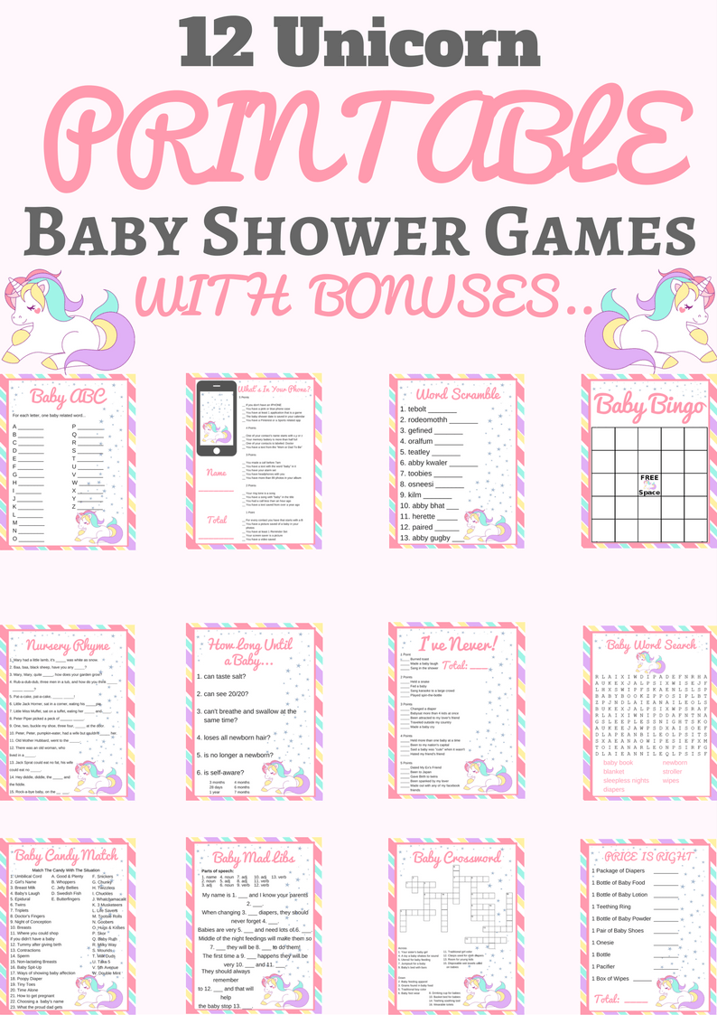 image about Baby Jeopardy Questions and Answers Printable identified as Entertaining Little one shower spouse and children feud recreation inquiries and templates